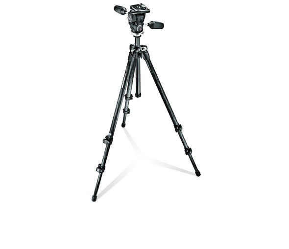 manfrotto_mt_294_a3_d3_rc2[1].jpg